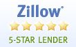 Zillow Mortgage Review